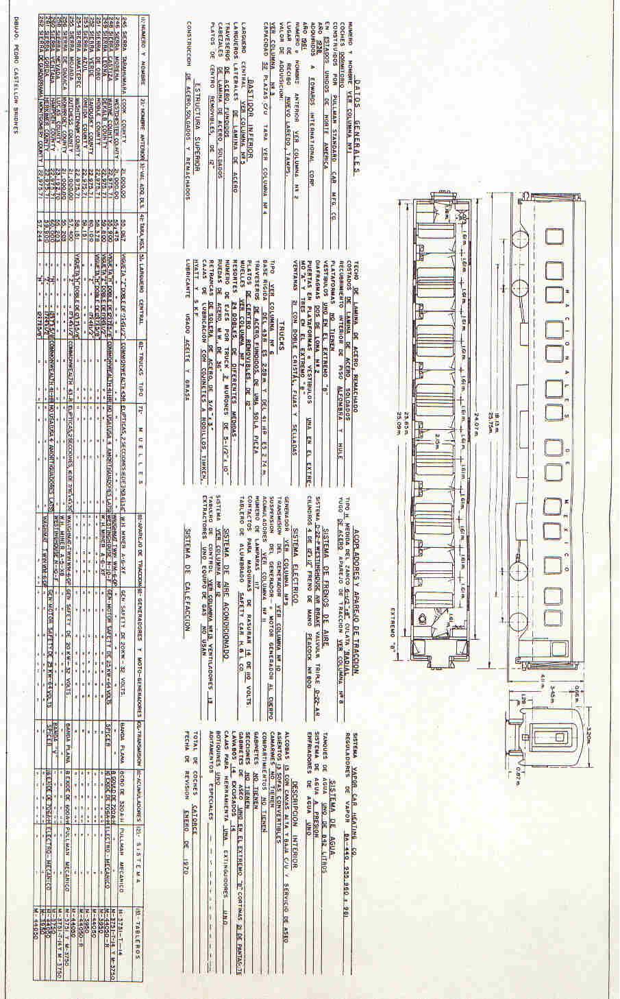 245-262.jpg